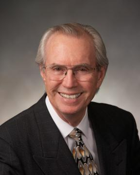 Wayne  Bristow