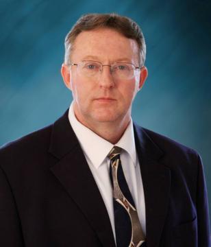 Bruce A. Kugler