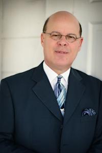 Rick Allan Coram