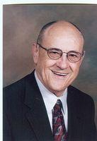 Dr. Ernie  Perkins