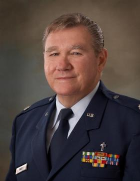 Dr. Norman  Pratt