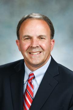 Jeffrey  Harvel