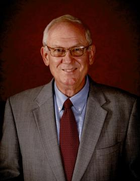David L.  Cobb