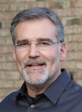 Jon  Reed