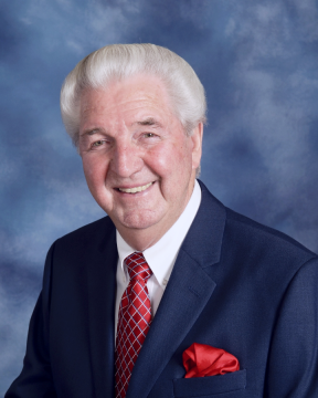 Jim H. McNiel