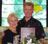 Stan and Beverly  Clark
