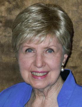 Betty  Moni