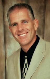 Dave  Ungar